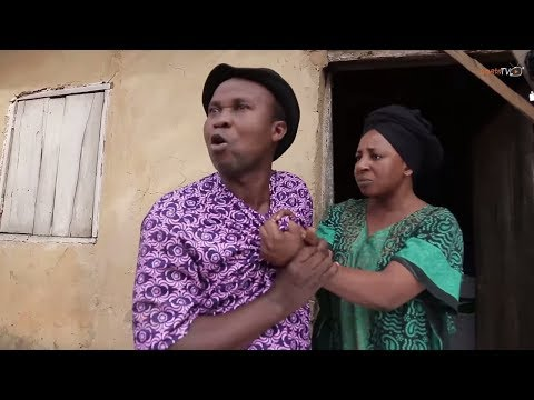 DOWNLOAD: Ilu Meje – Latest Yoruba Movie 2019 Comedy Drama 7