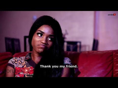 DOWNLOAD: Iwa – Latest Yoruba Movie 2019 Drama 6