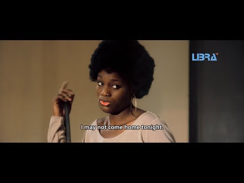 DOWNLOAD: MAJELE – Latest Yoruba Movie 2019 9