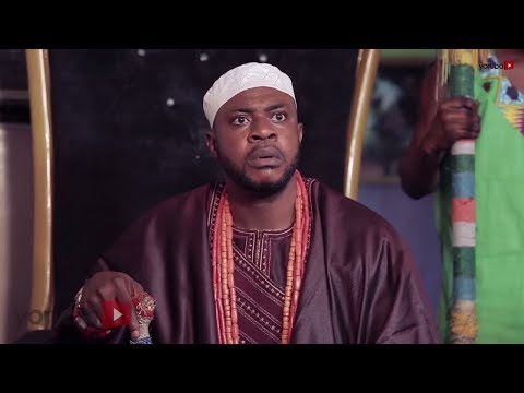 DOWNLOAD: Adebimpe Omo Oba – Latest Yoruba Movie 2019 Drama 10