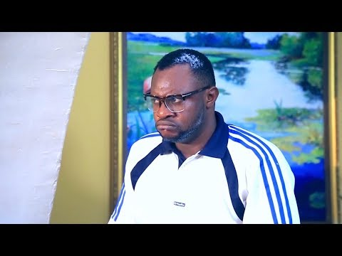 DOWNLOAD: KANAKO (Part 2) – 2019 Latest Yoruba Movie 5