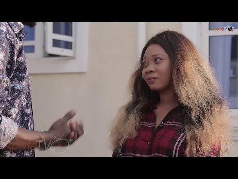 DOWNLOAD: Omo Eleye 2 Latest Yoruba Movie 2019 Drama 2