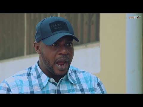 DOWNLOAD: Monamona Part 2 – Latest Yoruba Movie 2019 Drama 1