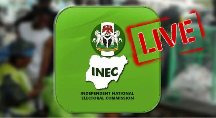 INEC Official Finally Reveals 2019 Election Challenges 1