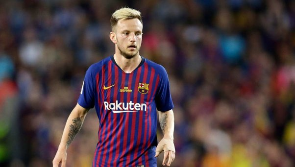 TRANSFER LATEST! Man United Set To Sign This Barcelona Star Midfielder 4
