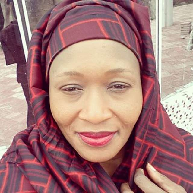 I Will Kill Myself If Nigerians Don't Donate N2,000 For Treatment – Kemi Olunloyo Cries Out 18