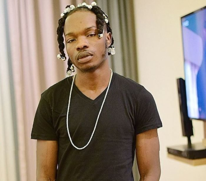 Naira Marley Shares Some Horrific Experience He Had In Ikoyi Prison 10