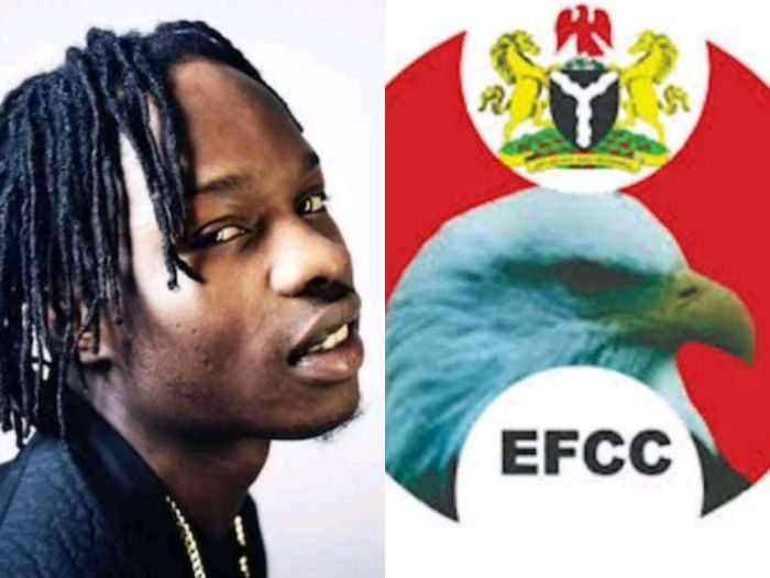 """""""Liked By EFCC, PDP, APC And Others"""" – Naira Marley Captions New Photos 9"""