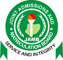JAMB 2019 Original Result Slip Printing Begins – Please Inform Any Jambite You Know 1