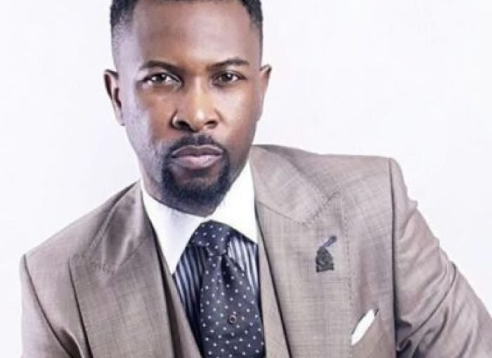 I'm Untouchable!! Ruggedman Says He's Okay After Naira Marley's Fans Fight Him In London (Watch) 14