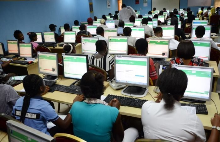 BREAKING!!! JAMB, Institutions Approve 160 As Cut-Off Mark For 2019 Admission 2