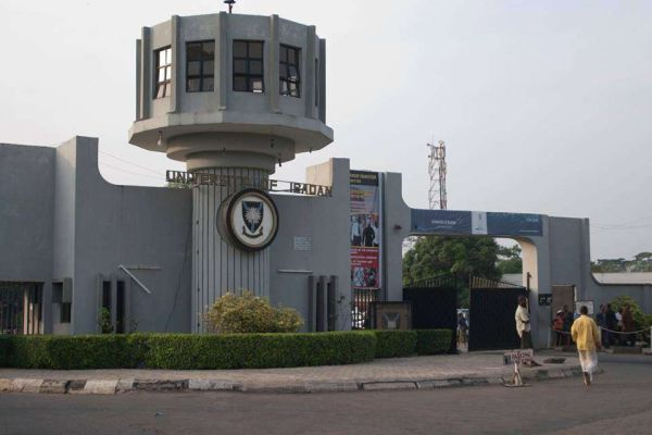 JAMB 2019: Our Admission Cut-Off Mark Remains 200 – University Of Ibadan Insists 8