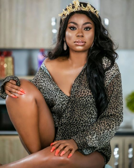 Davido Celebrates First Baby Mama, Sophia Momodu On Her Birthday 5