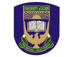 UNILORIN Post-UTME 2019 Form Is Out => Cut-off Mark, Eligibility, Fee & Registration Details 1