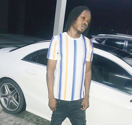 Get Money, Get High, Stay Happy, Stay Alive – Naira Marley's First IG Post After Spending 35 Days In Jail 12