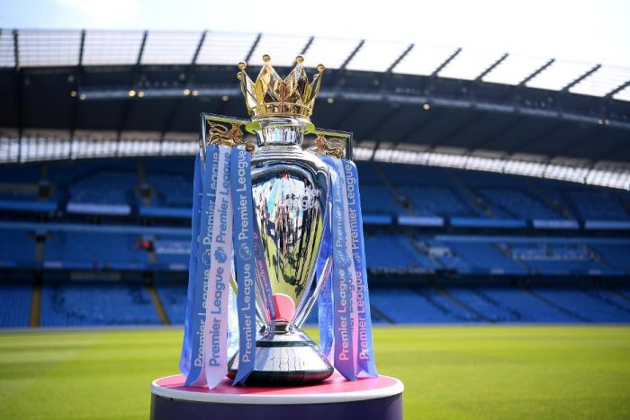 Ooops!! Premier League 2019-2020 Fixtures Leaked Online 24 Hours Before Official Release (See Photo) 17