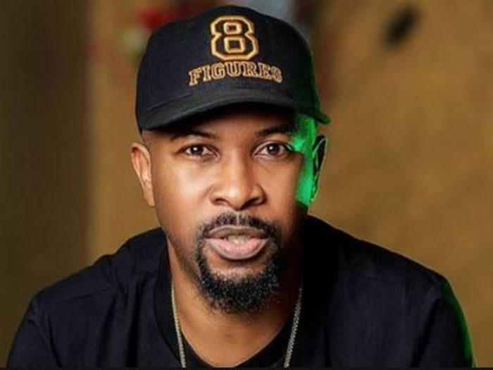 Is Ruggedman Now Trying To Sound Like Naira Marley? – Listen To His New Song & Judge 1