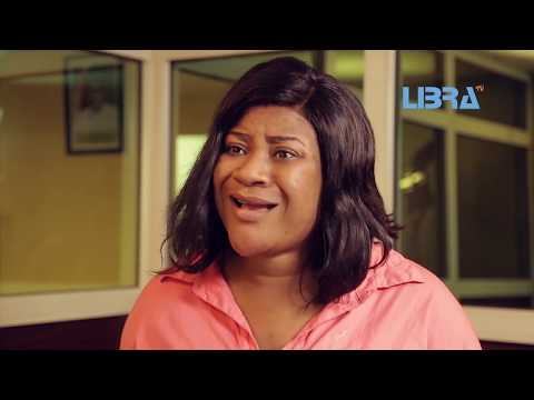 DOWNLOAD: Ise Ori – Latest Yoruba Movie 2019 1