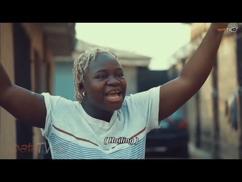 DOWNLOAD: Asorosoboto – Latest Yoruba Movie 2019 Drama 1