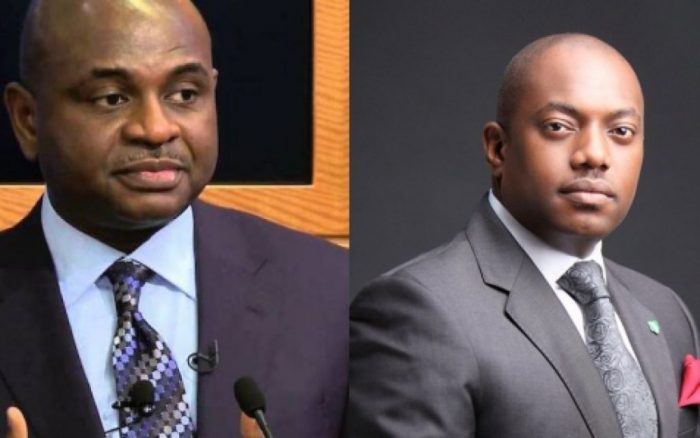 Police Vs Shiites: What Buhari Should Do About Death Of Channels TV Reporter, Precious Owolabi – Moghalu, Durotoye 1