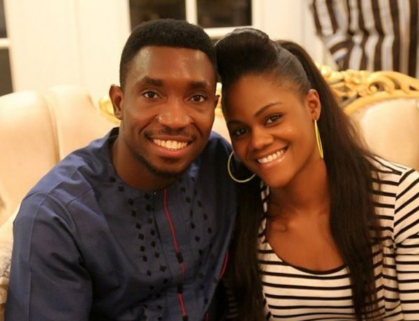 I Will Fight For My Wife And My Children With My Life, Timi Dakolo Speaks 1