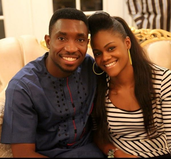 I Will Fight For My Wife And My Children With My Life, Timi Dakolo Speaks 2