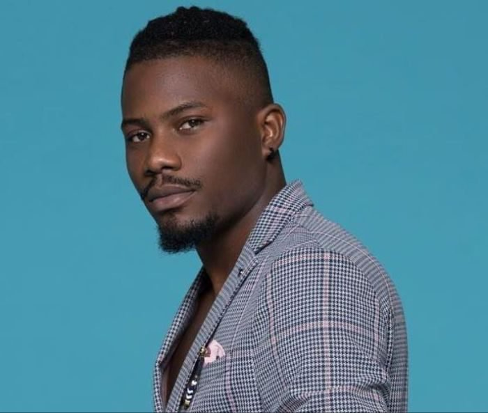 See Ycee's Response To Fans Begging To Know How He Takes Care Of His Skin 1