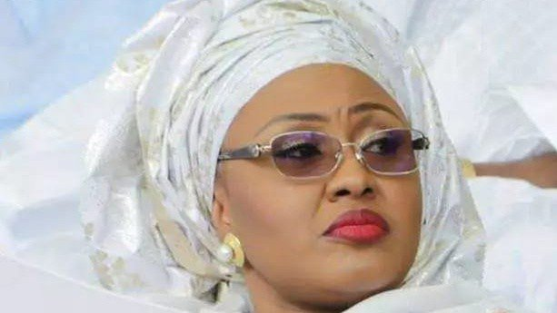SHAMELESS! Two Teachers Rape Blind Students, First Lady As Aisha Buhari Reacts 1
