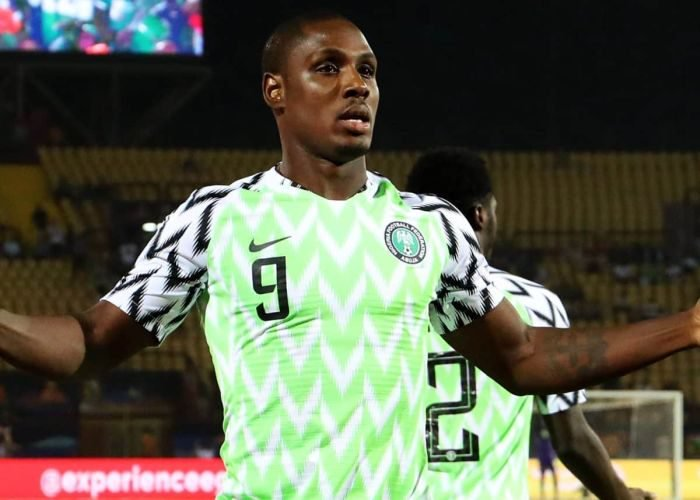 BREAKING! CAF Releases Best XI Of AFCON 2019 (See List) 1
