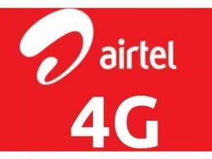 How To Get Triple Data Offer On Airtel - Check Procedures 2