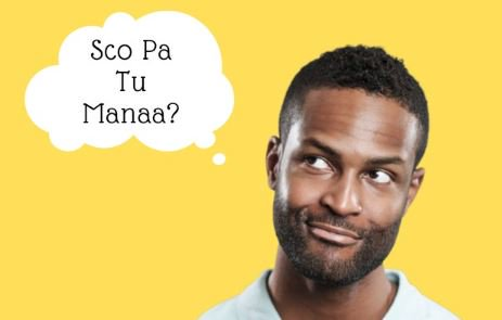 FINALLY! Real Meaning Of 'Sco Pa Tu Manaa', Explained (Read HERE) 16