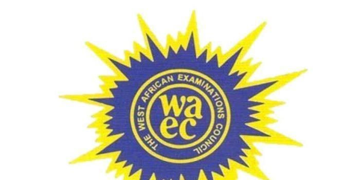 Update! WAEC Releases Results Of 2019 MAY/JUNE (Check Your Result Here) 5