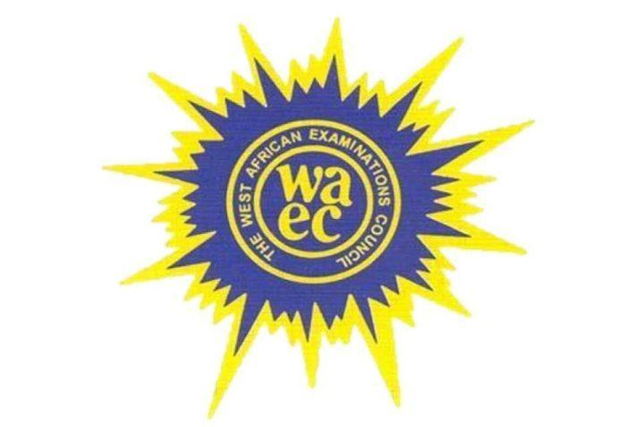 Update! WAEC Releases Results Of 2019 MAY/JUNE (Check Your Result Here) 1
