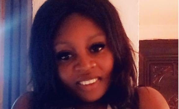 """""""Cheat On Me & I Will Slice Your Joystick Like Onions, Eat It With Pepsi"""" – Pretty Lady Says (Photos) 16"""