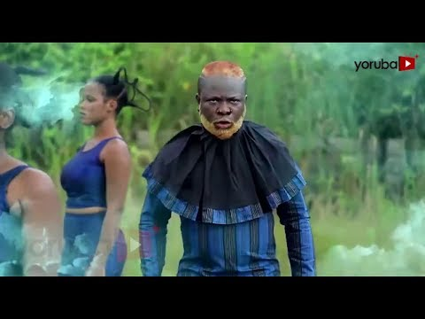 DOWNLOAD: Lucifer Yoruba Movie Coming Soon On OFOFOLOADED 1
