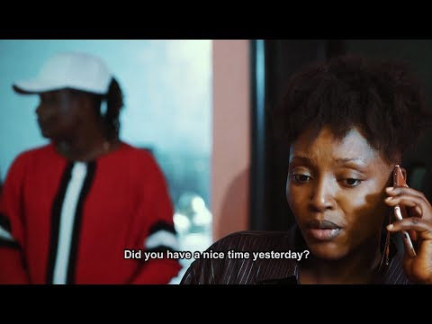 DOWNLOAD: Dagogo – Latest Yoruba Movie 2019 Action Packed 1