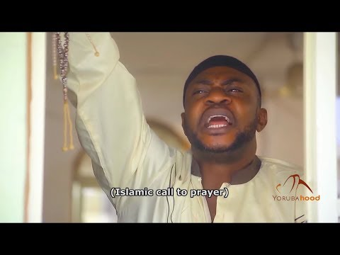 DOWNLOAD: Kini Mose Part 2 – Latest Yoruba Movie 2019 Drama 1