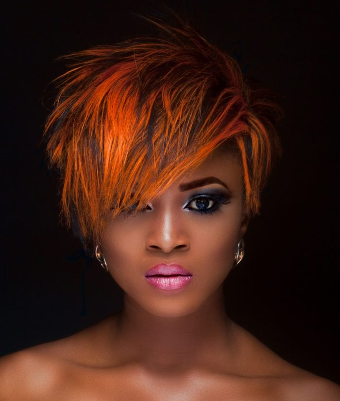 Eva Alordiah Talks About Almost Committing Suicide As She Turns 31 1