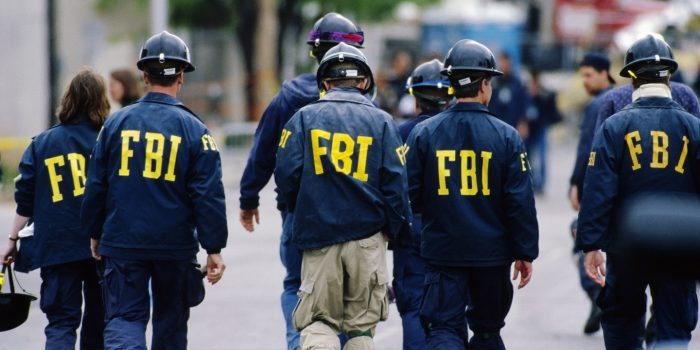 Fraudsters Are Impersonating Our Phone Numbers And Agents – FBI Issues Public Warning 14