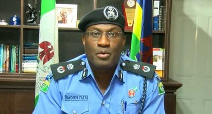 Oyo State Governor Makinde Appoints Former Lagos Commissioner Of Police, Owoseni, SA On Security Matters 3