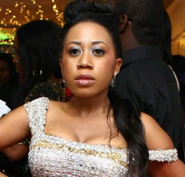 Do You Agree? Marrying Or Dating Someone Because They Are Rich Is Same As Prostitution – Moyo Lawal 1