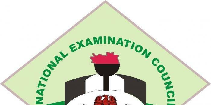 NECO Releases June/July 2019 Examination Results (Steps to Check 1