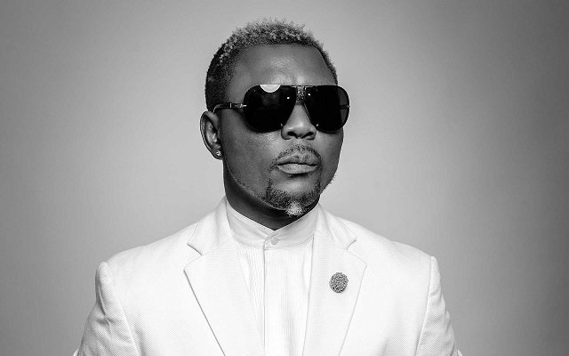 'Please Forgive Me, I Would Rather Let My Music Speak For Me' – Oritsefemi Begs Nigerians 1