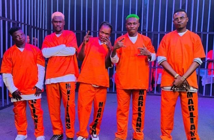 """MARLIANS!!! Naira Marley Breaks Instagram Record In Africa, With """"Soapy"""" Video Anticipation (See Details) 1"""