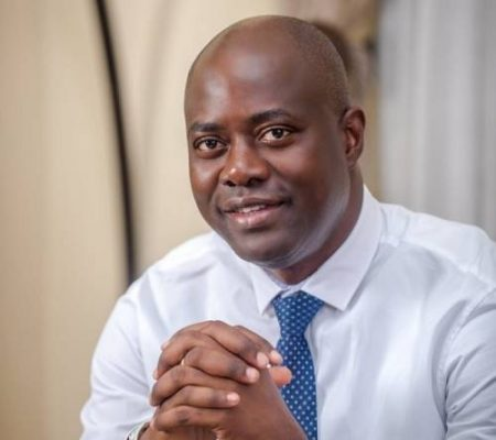 Oyo State Governor Makinde Appoints Former Lagos Commissioner Of Police, Owoseni, SA On Security Matters 1