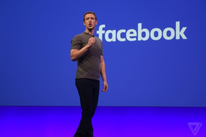 Facebook To Change The Names Of Instagram And Whatsapp (Read Details) 1