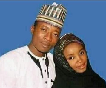 Shock As Man And His Wife Are Found Dead Inside Their Home In Niger State (Photos) 1