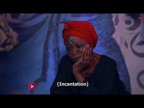 DOWNLOAD: Akobi Olorun Part 2 – Latest Yoruba Movie 2019 Drama 1
