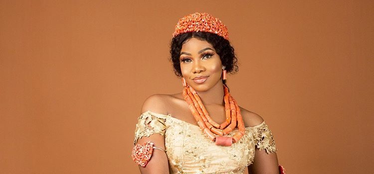 Tacha Officially Apologized To Nigerians (Read Press Release) 16