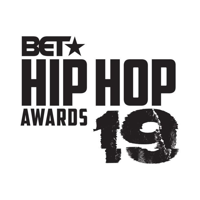WAWU!!! Falz Only Nigerian Rapper Nominated For BET Hip Hop Awards 2019 (See Full List) 2